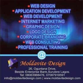 MoldaviteDesigns